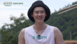 Three Meals a Day: Seaside Ranch Episode 8