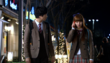 Dream High Episode 9