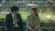 Miss Hammurabi Episode 10