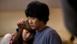 Dream High Episode 7