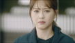 Miss Hammurabi Episode 9