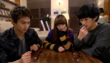Dream High Episode 6