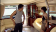 Couple or Trouble Episode 2