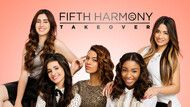 Fifth Harmony Takeover