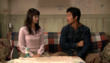 Couple or Trouble Episode 5