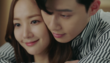 What's Wrong With Secretary Kim Episode 11