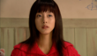 Couple or Trouble Episode 10