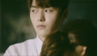 Miss Hammurabi Episode 14