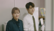 Miss Hammurabi Episode 13
